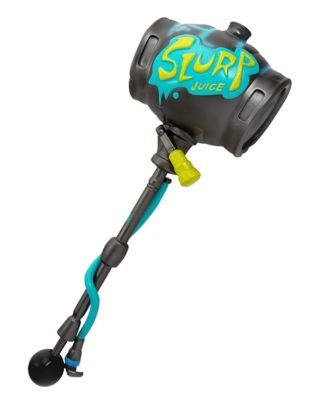 Party Animal Pickaxe - Fortnite Accessory