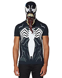 Venom T Shirt - Marvel