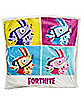 Loot Llama Sherpa Fleece Blanket - Fortnite