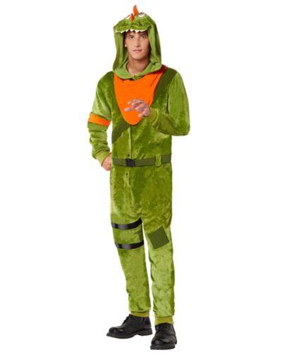 Spirit Halloween Fortnite Costumes.First Ever Fortnite Costume Decor Collection At Spirit