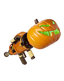 light up pumpkin launcher with sound fortnite - fortnite pink panda coloring pages