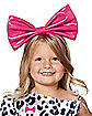 Kids Diva Headband - LOL Surprise Doll