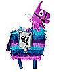 Loot Llama Piñata - Fortnite