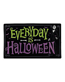 Best Nightmare Before Christmas Decor Spirithalloween Com