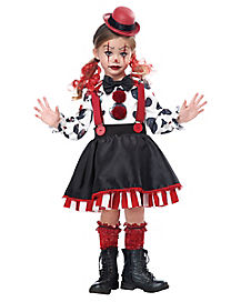 Toddler Halloween Costumes & Ideas for 2019 - Spirithalloween com