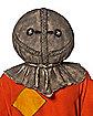 Sam Mask - Trick 'r Treat