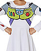 Kids Buzz Lightyear Dress Costume - Toy Story