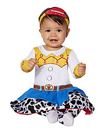 Babys First Halloween Costume Girl.Baby Infant Newborn Halloween Costumes Spirithalloween Com