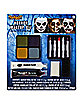 Kids Horror Makeup Kit - Deluxe
