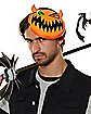 Sora Halloween Town Head Piece - Kingdom Hearts