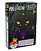 Maleficent FunkO's Cereal with Pocket Pop Figure – Disney Villains