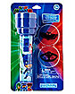 PJ Masks Flashlight