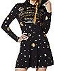 Ouija Board Dress – Hasbro