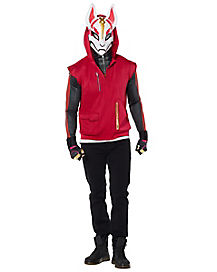 View All Mens Costumes