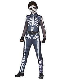 Fortnite Halloween Costumes for Kids & Adults - Spirit Halloween
