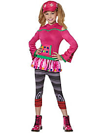 e4947770056 Best Halloween Costumes for Girls 2019 - Spirithalloween.com
