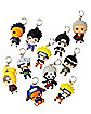 Naruto Blind Pack Figures - Series 3
