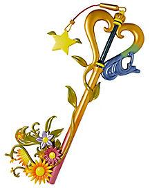 Kingdom Hearts Costumes for Halloween & Cosplay - Spirit