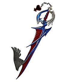 Sora Nightmare Before Christmas Costume.Kingdom Hearts Costumes For Halloween Cosplay Spirit