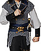 Kids Pirate Costume - The Signature Collection