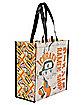 Naruto Ramen Tote Bag