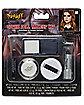 Gothic Doll Makeup Kit