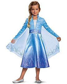 Best Toddler Girl S Disney Halloween Costumes Spirithalloween Com