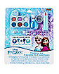 Kids Frozen Makeup Kit - Disney