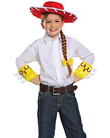 Kids Jessie Kit - Toy Story