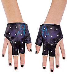 Kids Mal Gloves - Descendants 3
