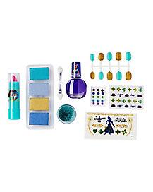 Aladdin Makeup Kit - Disney