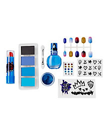 Evie Makeup Kit - Descendants 3