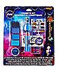 Evie Makeup Kit - Descendants 3