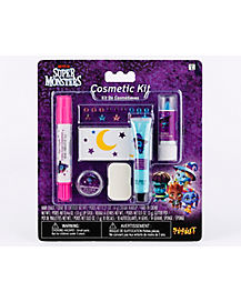 Katya Makeup Kit - Super Monsters