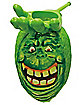 Slimer Loot Scoop Treat Bag - Ghostbusters