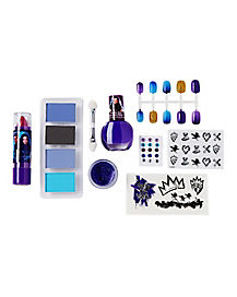 Mal Makeup Kit - Descendants 3