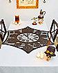 Steampunk Centerpiece - Decorations