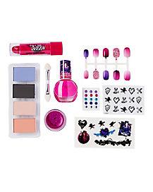 Audrey Makeup Kit - Descendants 3