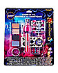 Audrey Makeup Kit - Descendants 3