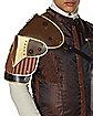 Steampunk Shoulder Harness