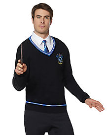 Ravenclaw Sweater - Harry Potter