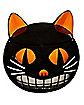 Ceramic Cat Jar