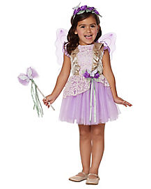 75c6a4cf9a499 Toddler Halloween Costumes & Ideas for 2019 - Spirithalloween.com