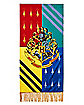Hogwarts Houses Banner - Harry Potter