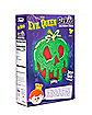 Evil Queen FunkO's Cereal with Pocket Pop Figure – Disney Villains