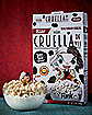Cruella de Vil FunkO's Cereal with Pocket Pop Figure – Disney Villains