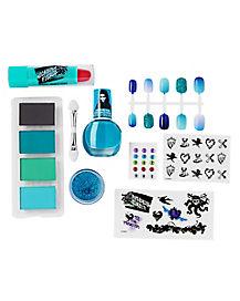 Uma Makeup Kit - Descendants 3