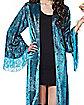 Fortune Teller Costume  Kit