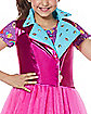 Kids JoJo Siwa Dress