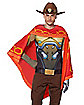 Adult McCree Costume - Overwatch